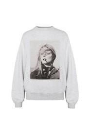 Sweatshirt Ramona Abxto