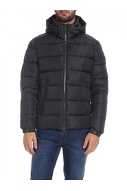 Save the duck Jacket padded D3556M MEGA9 1177