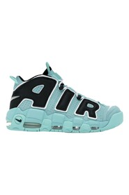 Sneakers More Uptempo
