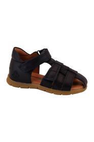 BG202036G Sandals