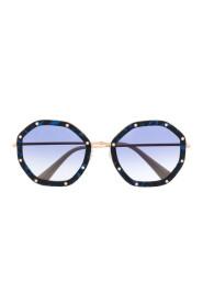 Sunglasses VA2042 30044L