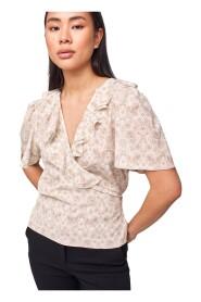 Dagny blouse