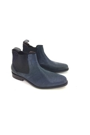 Boots 10637/02