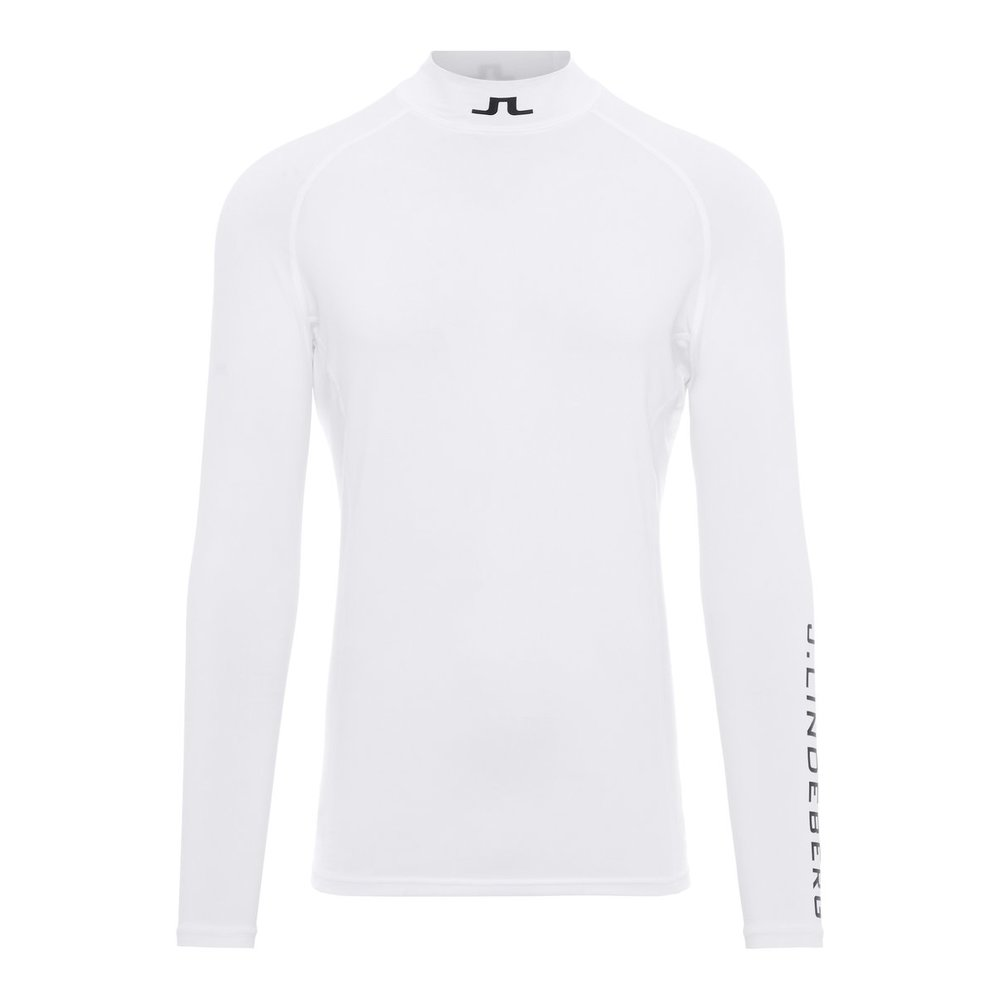 Baselayer Aello Soft Compression