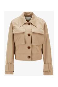 Jistea Jacket