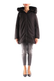 SALLY/1PM5280-999 Outerwear