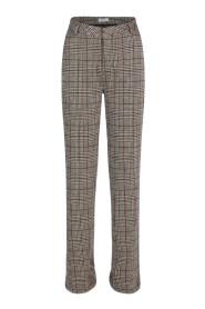 4s2191-30267 tricot ruit broek