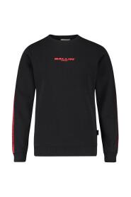 Sweatshirt 20037301