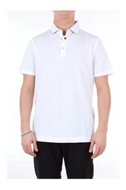 0806P Short sleeves Polo