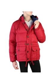 jacket HM402382