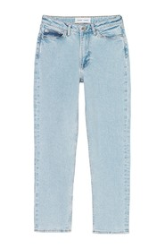 Marianne Jeans 12718