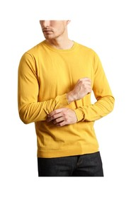 Sigfred Sweatshirt