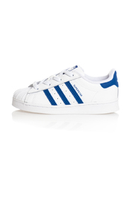 SUPERSTAR EL I SNEAKERS FW0768