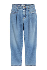 jeans  C91050-15E-6Y PEARL