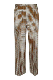 BRAY Trousers
