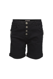 Chica London shorts svart
