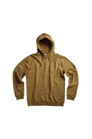Barrow Print hoodie