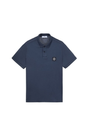 22613 Koszulka polo