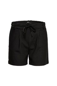 ONLY Onlpoptrash Classic Pinstripe