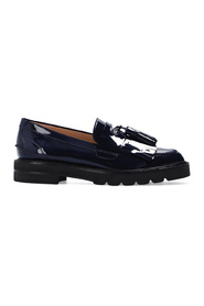 'Mila' loafers