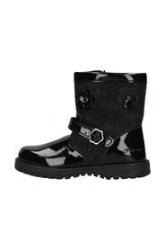 8411300 boots
