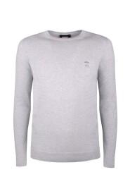 K-Maniky' sweater