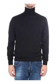 D0D104 Sweater