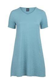 Dye dress