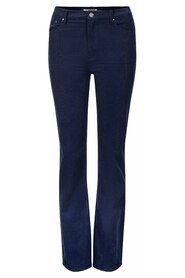 Babycord Boot Cut Trousers Bukser