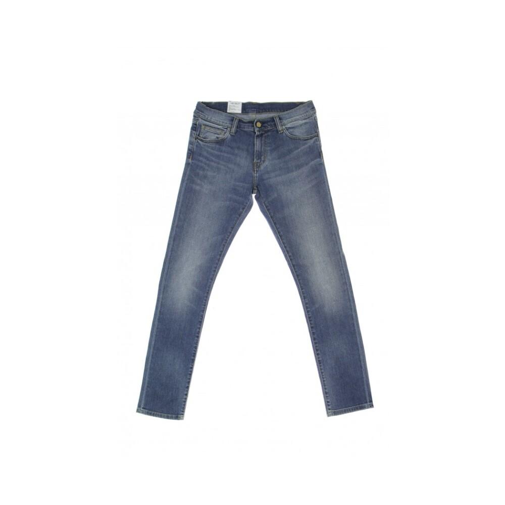 jeans rebel pants