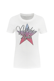 Nights T-Shirt