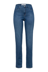CAROLA Jeans