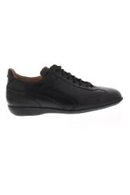lace shoes 16300/00