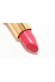 Chanel Rouge Coco lip colour 426 Roussy 3,5 g