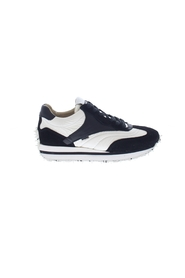 Sneakers 66372-CP-Bronx