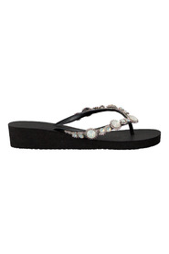 Dames Teenslippers Pearl Marilyn Mh