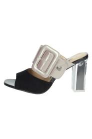 T14 Sandalo