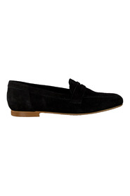 Loafers 27980