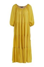 Set Glitter maxi dress 72728 5010403 2358