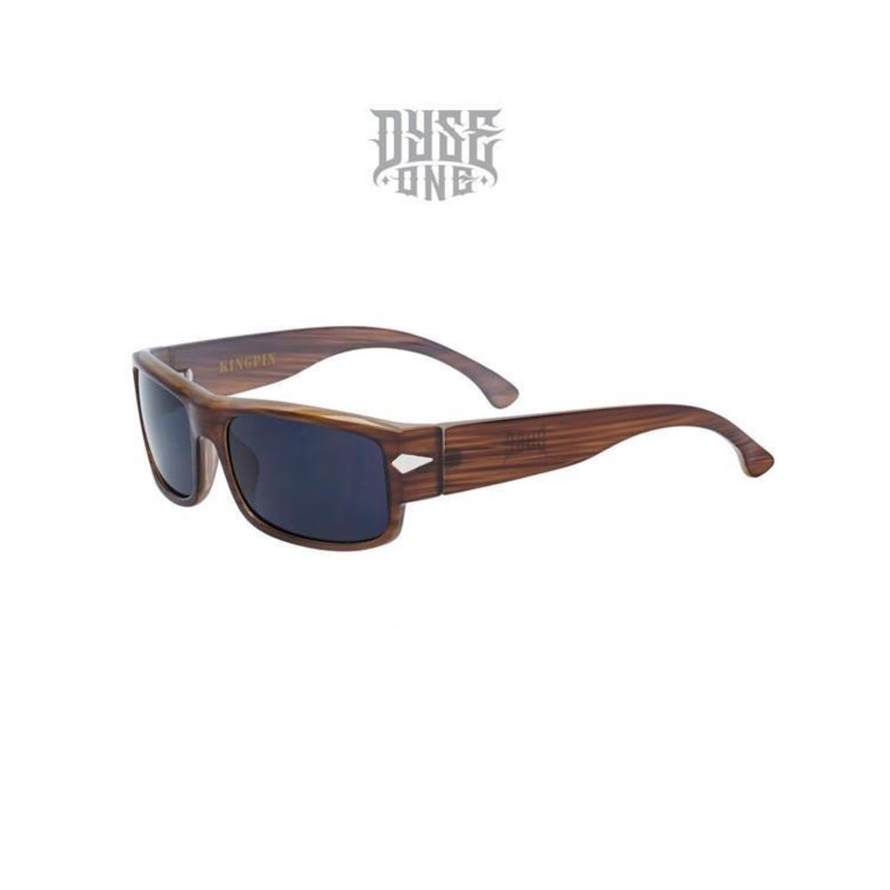 Dyse One Kingpin Sunglasses