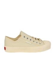 PAURA Sneakers