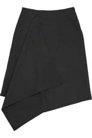 Atilla Skirt