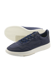 Sneakers Bd7599