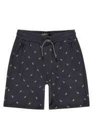 Shorts 2001024402-445