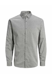 Shirt Button-down