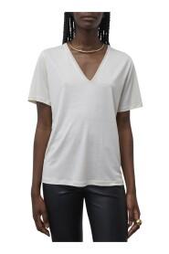 Amika  T-Shirt Q68491020z