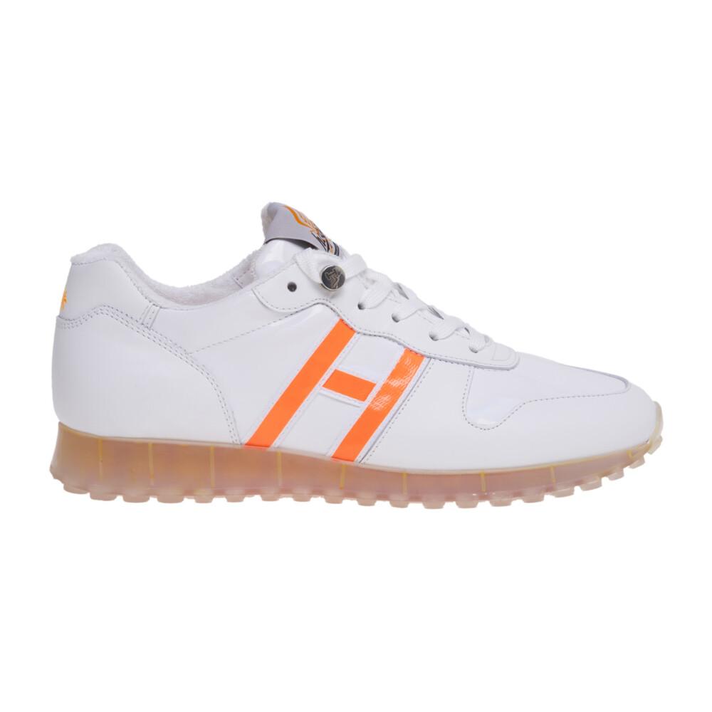 Hogan Sneaker Vit