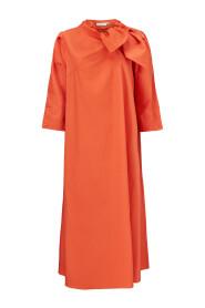 Dress Nilan