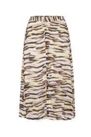 Dital Skirt