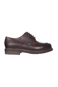 CHAMBORD LACE-UP SHOES